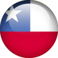Chile-orb.png