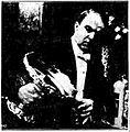 Chimmie Fadden - newspaper scene - 1915.jpg