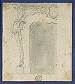 Chimneypiece, in Chippendale Drawings, Vol. I MET DP104177.jpg