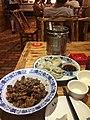 China IMG 0277 (29173820822).jpg