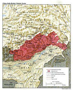 China India eastern border.jpg