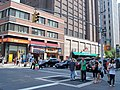 Chinatown, New York, NY, USA - panoramio (2).jpg