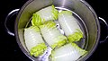 Chinese cabbage rolls with chicken mince.jpg