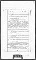 Chisato Oishi et al., Nov 21, 1945 - NARA - 6997352 (page 127).jpg