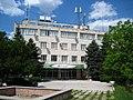Chisinau, Moldova - panoramio (43).jpg