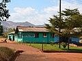 Chizongwe (refectory).jpg