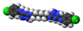 Chlorhexidine 3D spacefill.png