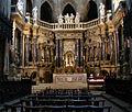 Choeur Cathédrale d'Auch 01.jpg