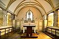 Choeur de l'église Saint-Jean-Baptiste de Saint-Jean-du-Corail-des-Bois.jpg
