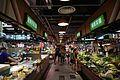 Choi Wan Phase III Market.jpg