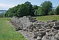 Chollerford MMB 06 Hadrian's Wall.jpg