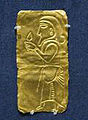 Chopped gold pieces from the Oxus Treasure by Nickmard Khoey 248.jpg