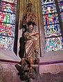 Chorhalle Jacobus maior.jpg