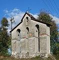 Chotylub, cerkiew Opieki Bogurodzicy (HB6).jpg