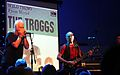 ChrisChrisBrean - The Troggs.jpg