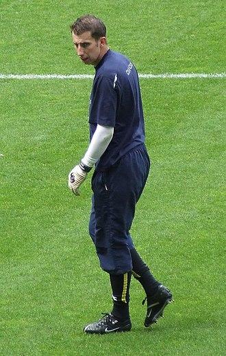 Chris Adamson - Adamson at Sheffield Wednesday.