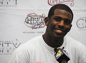 Chris Paul camp pc.jpg