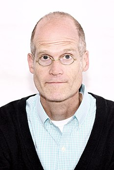 Chris Ware 2019 Texas Book Festival.jpg