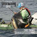 Chris thomas kayak 1.jpg