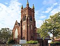 Christ Church, Liscard 2017-4.jpg
