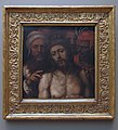 Christ Presented to the People (Ecce Homo) MET 1996.261 1.jpg