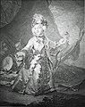 Christain VII – Residenzmuseum Celle.JPG