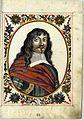 Christian V of Denmark titulyarnik.jpg