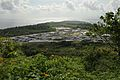 Christmas Island Immigration Detention Centre and the Lilac compound (5775015498).jpg