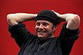 Christophe Dubois IMG 3676.jpg