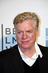Christopher McDonald w 2011 roku