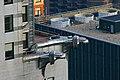 Chrysler Building eagles east.jpg