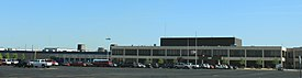 Chrysler Trenton Engine Plant.JPG