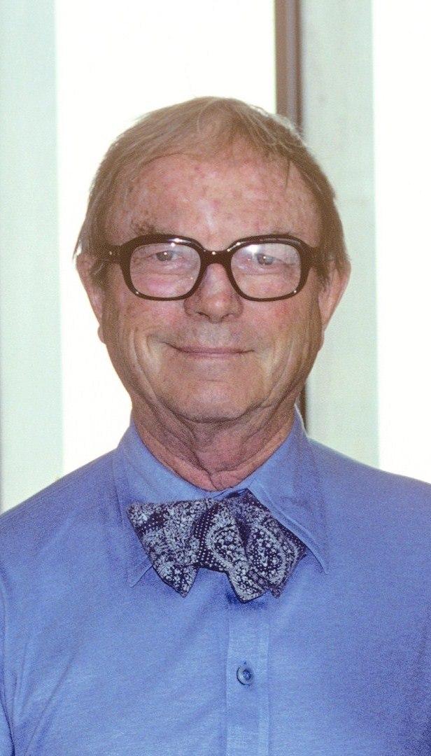 Chuck Jones1