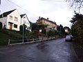 Church Hill, Harbledown (geograph 3757803).jpg