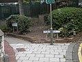 Church Hill Walk NW2 - geograph.org.uk - 2082005.jpg
