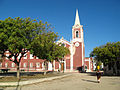Church at Ilha de Moçambique (3923791776).jpg