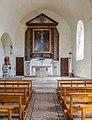 Church in Castelmus (2).jpg
