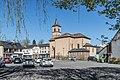 Church in Pont-de-Salars 03.jpg