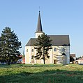 Church of Saints Philip and James (Litovel) 7596.jpg