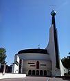 Church of Sancta Familia Poznan (3).jpg