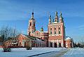 Church of St.Nikolay Yamskoy (Ryazan).jpg