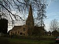Church of St. Mary, Bampton - geograph.org.uk - 91741.jpg