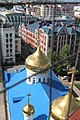Church of the Epiphany (Kazan) 7.jpg