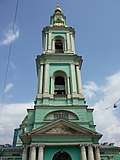 Church of the Epiphany in Yelokhovo (Moscow)-3.jpg