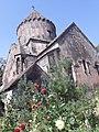 Church of the Holy Mother of God of Bjni, Kotayk.jpg