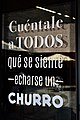 Churros Mantra.jpg