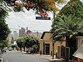 Cidade de Catanduva - panoramio.jpg