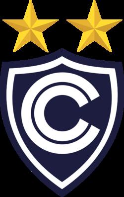 Cienciano 2016.png