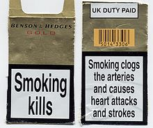 effects of tobacco advertising ban on formula one Virtually all tobacco advertising is now illegal in the uk:  events (such as  formula one motor racing) by july 2005  as part of the health act 2009, the  sale of tobacco from vending.