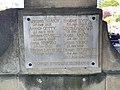 Cimetière St Denis Seine St Denis 15.jpg